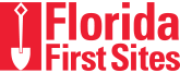 Florida First Sites